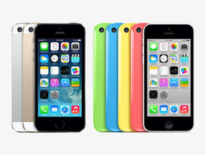 Upgrading Your iPhone? Here Are Some Sites to Sell Your Old One