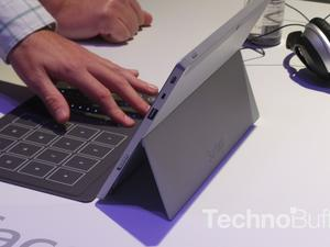 "Microsoft Interested In ""Multiple Aspect Ratios and Sizes"" for Surface Devices"