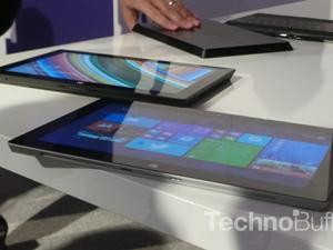 Delta Chooses Microsoft's Surface 2 Over Apple's iPad