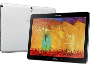 Galaxy Note 10.1 (2014 Edition) Release Date Set for Oct. 10 with $550 Price Tag