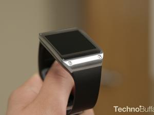 Galaxy Gear 2 May Ditch Android for Tizen