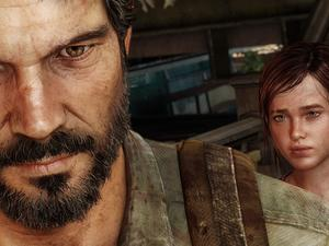 Gaming Trends in 2013: Great Games That Aren't Fun