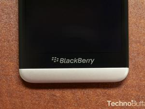 BlackBerry Beefs Up Security With Latest Acquisition