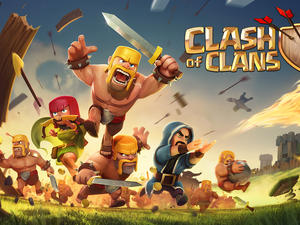 SoftBank and GungHo Pay $1.5 Billion for Clash of Clans Developer Supercell