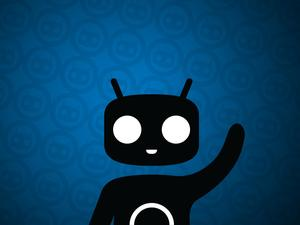 CyanogenMod 11 Alpha Available for Samsung Galaxy S4
