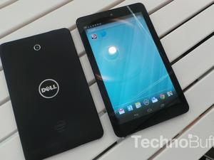 Dell Venue and Venue Pro Tablets Now Available to Purchase