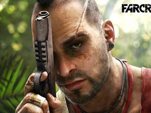 Far Cry 3 and Assassin's Creed 4 Both Huge Hits for Ubisoft As Profits Decrease