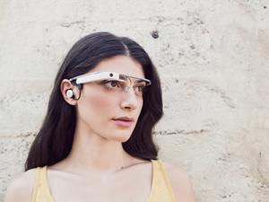 Google Glass Expected to Receive Music Support Today