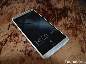 HTC One Max Spotted in FCC Filing on its way to Sprint