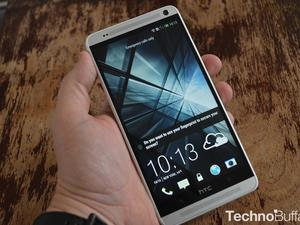 HTC One Max review: A Viable Phablet Competitor?