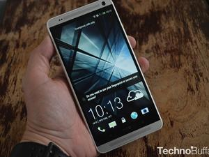 Verizon HTC One Max Now Available for $299.99