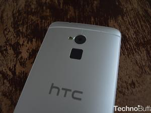 HTC One Max Lands on Sprint This Friday, Nov. 15 for $250
