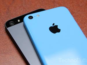 Boost Mobile to Carry iPhone 5s and iPhone 5c Starting Nov. 8 (Update)