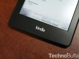 Amazon Kindle readers marked down as much as $50 for Prime members