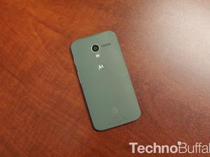 Moto X and New DROIDs Getting Android 4.4, Motorola Reveals