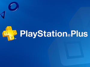 PlayStation Plus will see big price hike in many markets next month