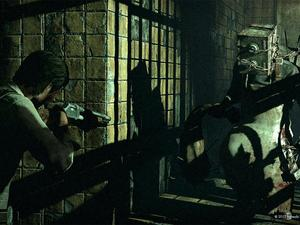 The Evil Within Season Pass Has Three DLC Packages