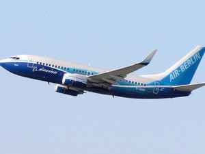 Europe Approves Use of 3G and 4G LTE Networks on Flights