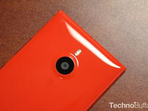 Lumia 1520 Headed to U.K. on Dec. 6