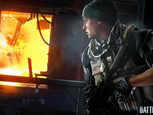 """EA Discusses the """"Unacceptable"""" Battlefield 4 Launch Woes"""