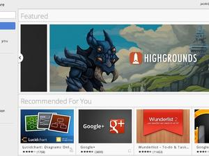 """Google Moves to Protect Windows Chrome Users From """"Malicious Extensions"""""""
