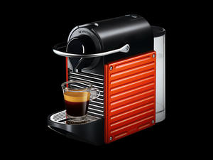 Holiday Gift Guides 2013: Gadgets for the Home