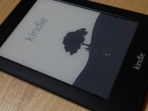 Amazon Marks Down Kindle Readers and Fire Tablets for Limited Time