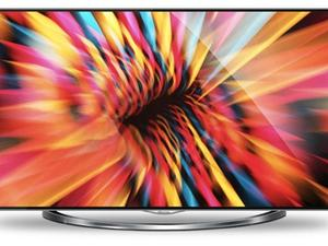 Hisense Announces 55-inch Ultra High Definition 4K TV for $1,999