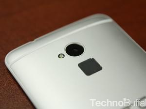 HTC One Max for Sprint Unboxing