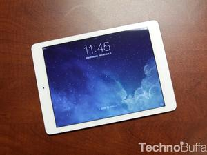 Yes, Apple Does Need a Larger 12.9-inch iPad to Spur Sales