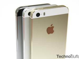 """iPhone 5s """"Mark II"""" with 4-inch display, A8, Bluetooth 4.1 imminent, rumor suggests"""