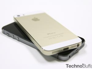 iPhone 5e and Galaxy S7 - The latest rumors from around the Web