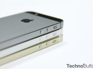 4-inch metal iPhone with A9, NFC, Apple Pay, said to launch early 2016