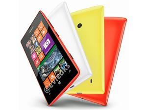Nokia Lumia 525 Launch Rumored for Late 2013