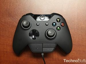 Some Xbox One Games Hindered on Comcast Wi-Fi, Companies Working on Fix