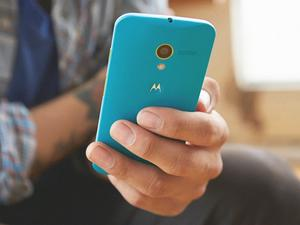 First gen Moto X, Moto E and Moto G LTE to get Android 5.1