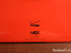 Verizon Answers T-Mobile, Offers 1GB of Free Tablet Data