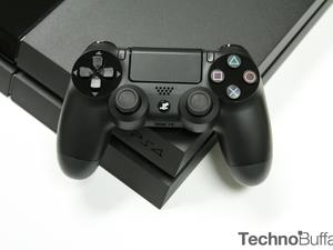 """GameStop selling its own """"Supercharged"""" PlayStation 4 with 2 TB hard drive"""