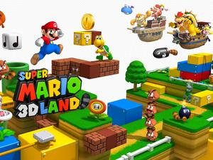 Today is the last day to claim your Club Nintendo coins