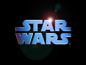 Star Wars Episode VII Set Pics Show Off Creatures, Sets and Extras