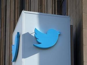 Twitter Updates iOS App to Make Photo Sharing Even Easier