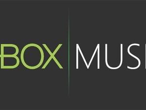 Xbox Music on iOS Now Lets You Listen to Music Offline