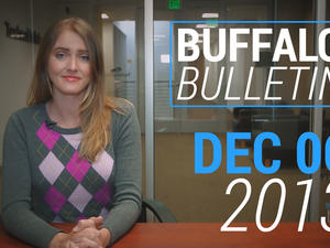 Buffalo Bulletin: Nexus 5 Android 4.4.1 Update, Instagram, Xbox Cursing and More!