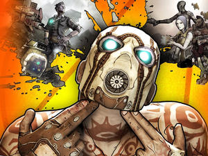 Gearbox confirms new Borderlands will be in development soon