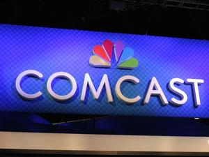 Comcast May Finally Offer Gigabit Internet This Year