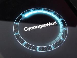 CyanogenMod 11 M3 Builds Being Pushed Out To A Ton of Devices