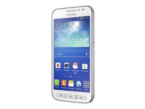 Samsung Galaxy Core Advance Android Smartphone Revealed