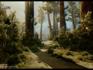 BioWare Drops Dragon Age: Inquisition Update, Screenshots