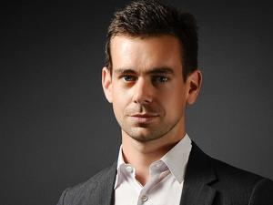 Jack Dorsey will be Twitter's permanent CEO, report says