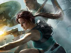 Xbox Live Games with Gold Slams January Out of the Park With Two Great Choices